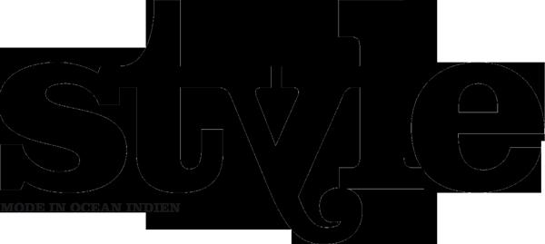logo style magazine