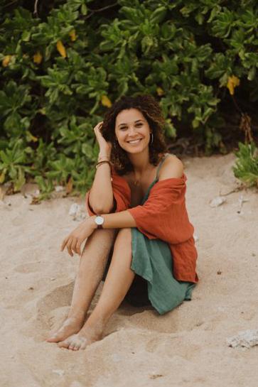 abigailmorellon-photographe-reunion-mauritius-mariage